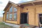 Продаю благоустроенный дом в с. Хомутово - Фото 2