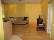 110 000 €, Продажа квартиры, Lpla iela, Купить квартиру Рига, Латвия по недорогой цене, ID объекта - 311843430 - Фото 4