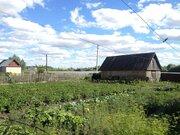 Продажа: дом130 м2на участке13сот на берегу озера - Фото 3