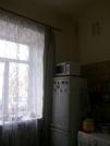 Продам 3 комнатную 1-Истомкинский 10 - Фото 1