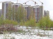 Продажа квартиры, Зеленоград, м. Речной вокзал, К. 1702 - Фото 2