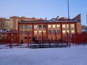 3-комнатная квартира (большая 84м2) - Фото 4