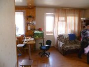 1-комнатная квартира (хрущевка) в поселке Ильинский - Фото 4