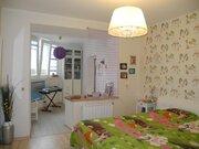 Просторная 2-х комнатная квартира в ЖК Лесные озера - Фото 1
