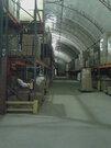 Сдам отапливаемый склад 930м2, 1 этаж, подъезд фуры - Фото 3