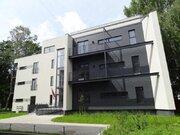 5 315 677 руб., Продажа квартиры, Купить квартиру Рига, Латвия по недорогой цене, ID объекта - 313152971 - Фото 1