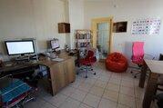 400 000 €, Продажа квартиры, Купить квартиру Рига, Латвия по недорогой цене, ID объекта - 313609462 - Фото 2