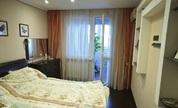 Трехкомнатная квартира Дзержинского (ном. объекта: 15720) - Фото 1