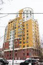 Продажа! Уникальная квартира 209м2 на ул.Проспект Мира, д.167 - Фото 1