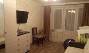 2-комн.квартира с раздельными комнатами в Новой Москве - Фото 1