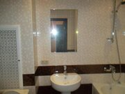 Продается однокомнатная квартира в Балашихе улица Лукино дом 55 а - Фото 1