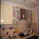 Продается 3-комнатная квартира в Быково, ул.Щорса, д.12 Раменский район - Фото 2