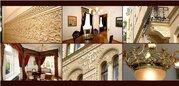 Продажа квартиры, Купить квартиру Рига, Латвия по недорогой цене, ID объекта - 313136686 - Фото 1