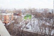 Продается 2-к Квартира ул. Переяславская Большая - Фото 1