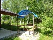 Хороший дом 70м2 на 6 сот. в 5 км от г. Ступино недалеко от р. Оки - Фото 5