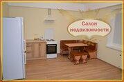 Продажа квартиры, Гаспра, Севастопольское ш. - Фото 1