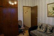 Срочно!двухкомнатная квартира с ремонтом на Бульваре роз - Фото 2
