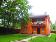 Лучший коттедж в Пушкино - Фото 1