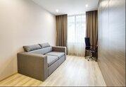 Продам 3 ккв(60м2) в новом доме с отделкой, мебелью и техникой - Фото 5
