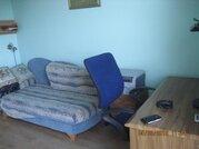 Продажа квартиры, Kalju iela - Фото 5