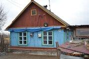 Продажа дома, Хабаровск, Федоровка село - Фото 1