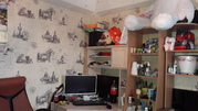 Рублевское ш.99 к5, Купить квартиру в Москве по недорогой цене, ID объекта - 319885304 - Фото 1