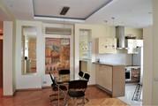 Видовая 5-комнатная квартира в самом респектабельном районе столицы - Фото 2