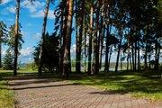 Продажа квартиры, Бердск, Городок Изумрудный - Фото 5