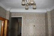 Продам квартиру в городе Егорьевск - Фото 4