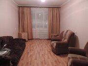 Отличная 1 комн.кв-ра улучш.пл-ки в центре Электрогорска, 60км.от МКАД - Фото 2