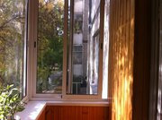 Продается 1-к квартира (улучшенная) по адресу г. Липецк, ул. Гагарина . - Фото 2