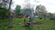 Дом в Пушкинском районе, пос. Софрино, ул. Туполева - Фото 3