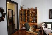 Продажа квартиры, Dzirnavu iela, Купить квартиру Рига, Латвия по недорогой цене, ID объекта - 316818802 - Фото 3