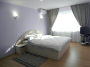 1-комнатная квартира еврокласса в Кишиневе - Фото 1