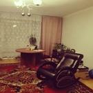 Продаю 3к.кв, г.Москва, ул.Борисовские пруды, д.34, корп.2 - Фото 1