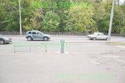Ареда офиса Размер любой от 10 до 800 кв.м. Снять офис в Москве, Аренда офисов в Москве, ID объекта - 600570027 - Фото 9