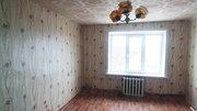 580 000 Руб., Продается комната с ок, ул. Калинина, Купить комнату в квартире Пензы недорого, ID объекта - 700759615 - Фото 1
