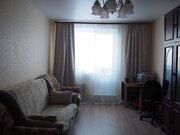 Продажа 3-х квартиры м.Пражская, ул.Чертановская д.48 - Фото 1