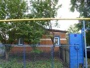 Дом в селе Отрадовка - Фото 3