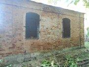 Дом в с.Гулынки Старожиловского района. - Фото 4