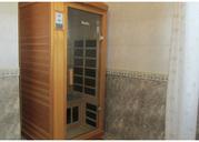 Коттедж 300 кв.м с отделкой и мебелью в Уварово - Фото 4