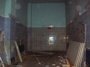 Сдам теплое помещение под склад, производство, автосервис - Фото 3