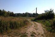 Солнечногорск - Фото 2