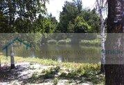 Дом Ногинск, ПМЖ, земля - Фото 2