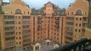 2-комнатная квартира г. Химки ЖК Берег с евроремонтом - Фото 2