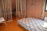 Продается дом по адресу: территория Плехановское лесн-во, общей . - Фото 5