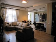 Элитная 3-комнатная квартира 105 м2 на ул. Октябрьская 9, Фрязино - Фото 1
