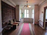 Продается 3-комнатная квартира в кирпичном доме в Чехове - Фото 3