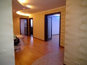 Продаю трехкомнатную квартиру внииссок Дубки - Фото 1