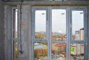 4-комнатная квартира в ЖК Прайм, Купить квартиру в Нижнем Новгороде по недорогой цене, ID объекта - 316862485 - Фото 10